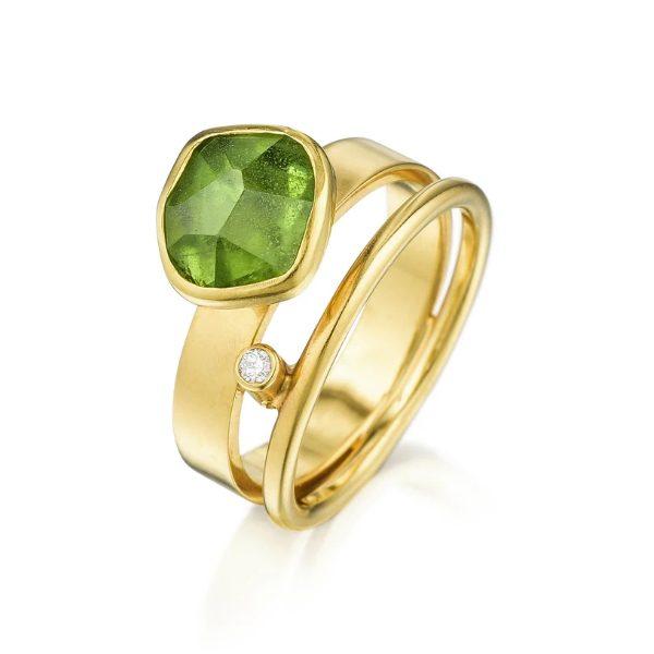 ring FF